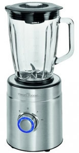 PROFI COOK blender PC UM 1086