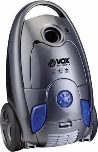 VOX  usisivač SL 252