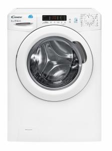 CANDY mašina za pranje i sušenje veša CSW4 364D 2S