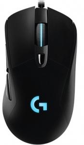 LOGITECH miš G403 PRODIGY