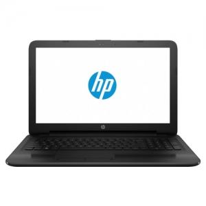 HP notebook 255 G5 X0P87EA