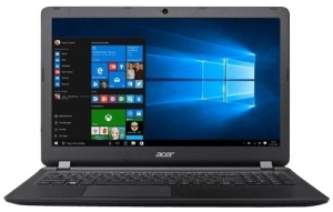 ACER aspire notebook ES1 532G C486