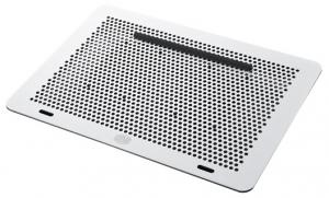 COOLER MASTER postolje za laptop MNX SMTS 20FN R1