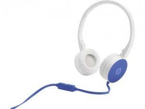HP slušalice W1Y20AA