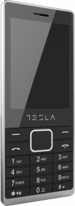 TESLA telefon mobilni TF3 BLACK