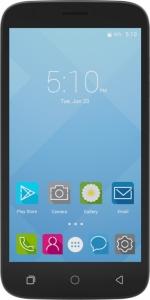 TESLA telefon mobilni TSM 3 2 LITE