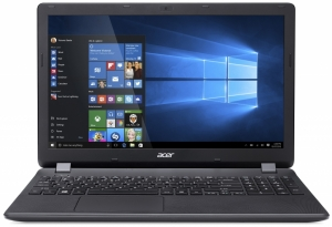 ACER aspire notebook ES1 531 C6C9