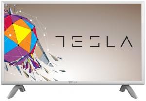 TESLA televizor LCD 32S356SH
