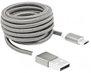 S BOX kabl USB A MICRO B 1 5 W