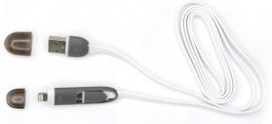 S BOX kabl USB A MICRO B5 1 5 W