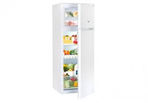 VOX frižider KG 2500