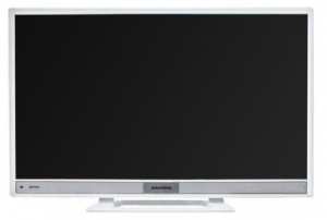 GRUNDIG tv set 40VLE4520 WM+E302