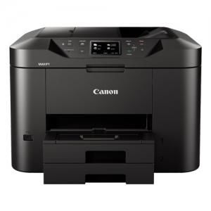 CANON štampač MB 2750