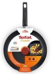 TEFAL tiganj B 3090642