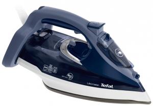 TEFAL pegla FV 9730 E0
