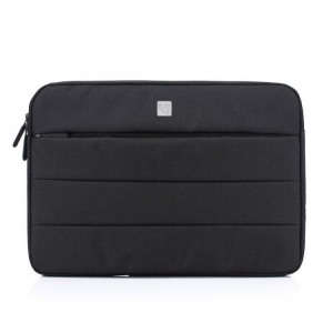 S BOX torba laptop TSS 64 BLACK