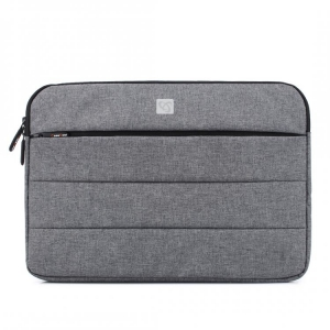 S BOX torba laptop TSS 64 GRAY