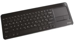 MS tastatura MASTER