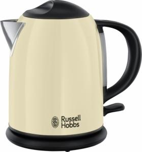 RUSSELL HOBBS ketler RH 20194 70