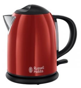 RUSSELL HOBBS ketler RH 20191 70