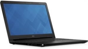 DELL notebook 15 3552 NOT10058