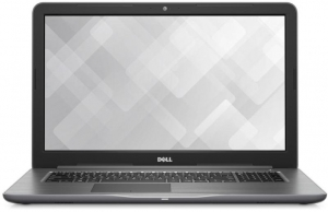 DELL notebook 17 5767 NOT10190