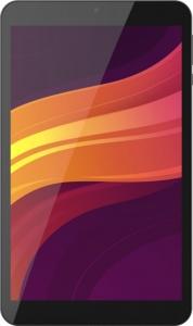 TESLA tablet pc TESLA TTL 8 BLACK