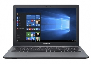 ASUS notebook X540LA XX332D