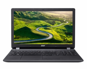 ACER notebook ES1 571 38TC