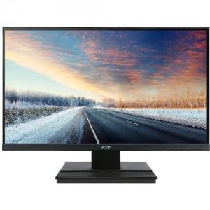 ACER monitor V276HLC