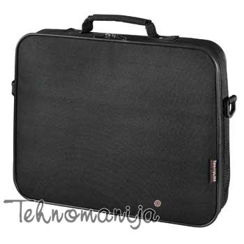 "Hama torba za laptop do 15.4"" 26938"