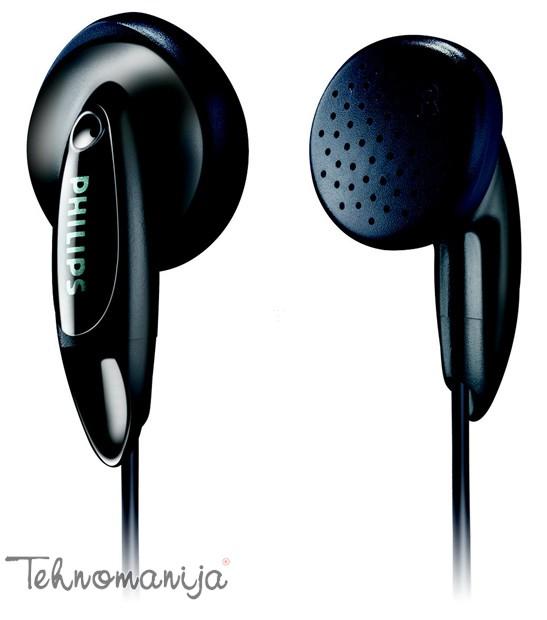 Philips slušalice SHE 1350/00