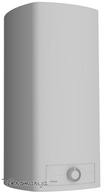 Gorenje bojler OTG 80 SLIM