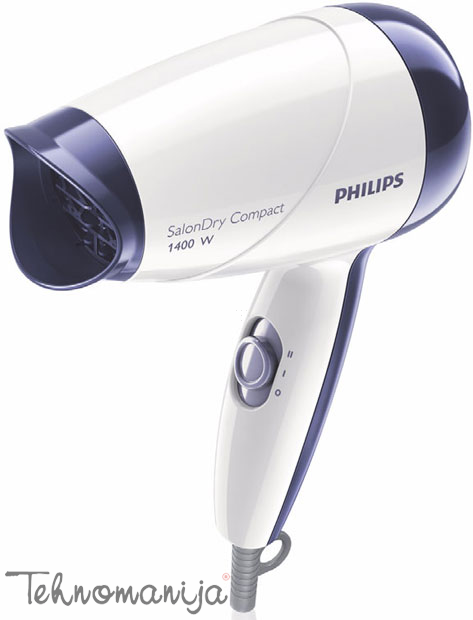 Philips fen HP 8103