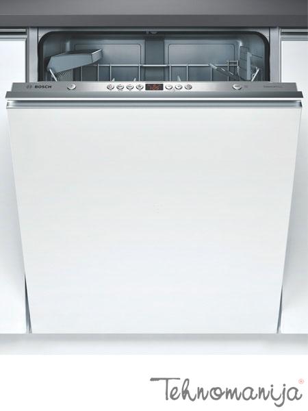Bosch ugradna sudomašina SMV 40M30EU
