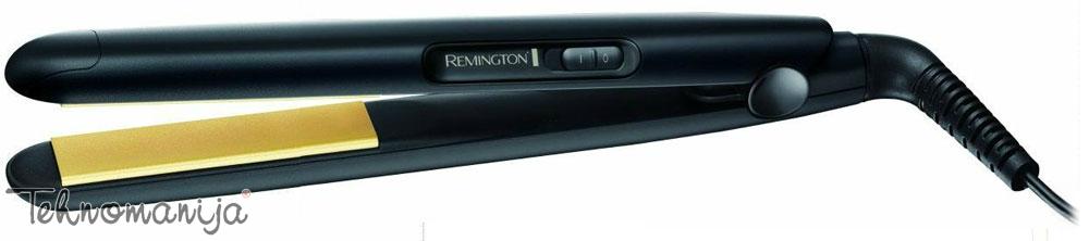 Remington presa za kosu S 1450