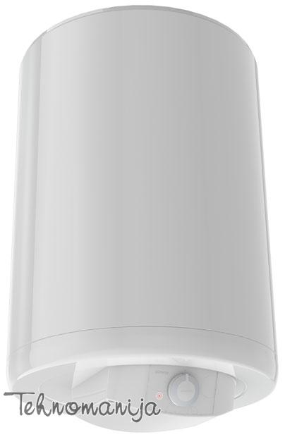 Gorenje bojler GBFU 80 SIM