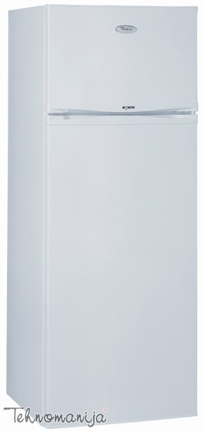 Whirlpool kombinovani frižider ARC 2224