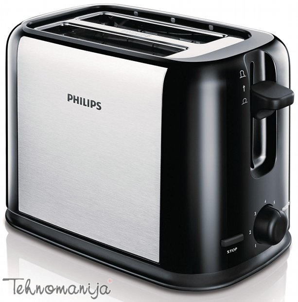 Philips toster HD2586/20