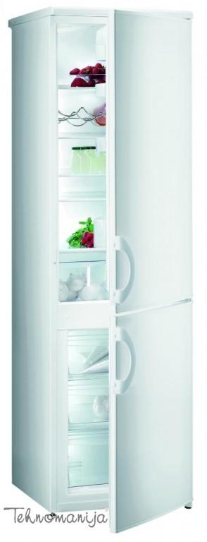GORENJE kombinovani frižider RC 4180 AW