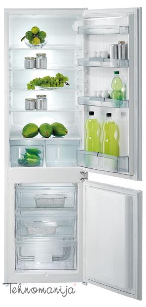 Gorenje frižider ugradni RCI4180AW