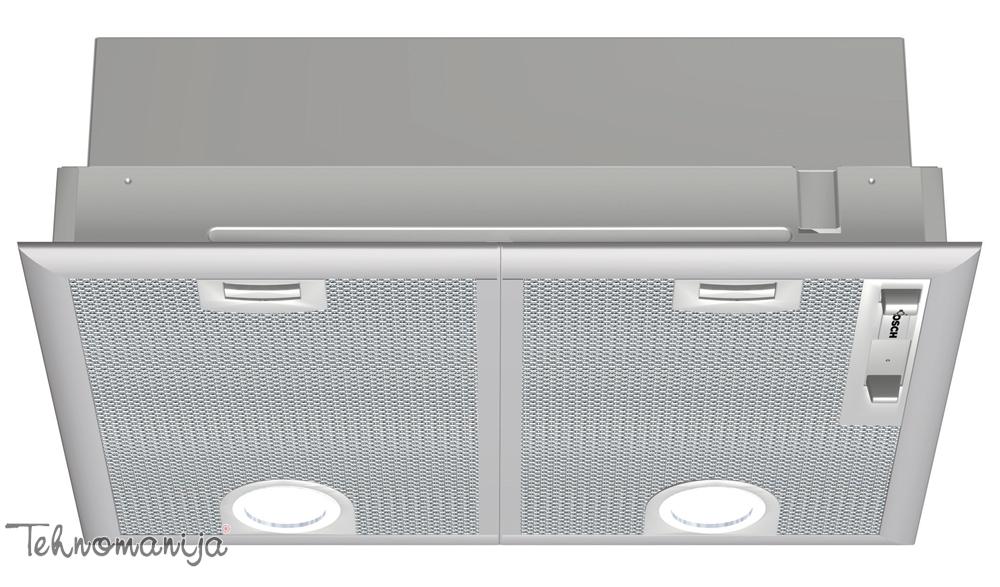 Bosch ugradni aspirator DHL 555 B