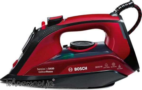Bosch pegla TDA 503011P