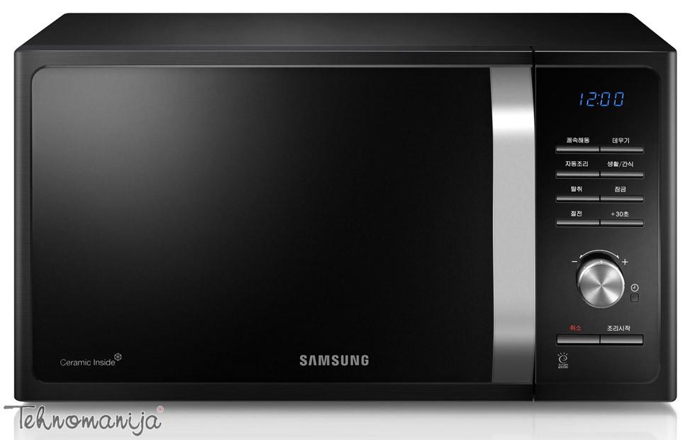 Samsung mikrotalasna rerna MS 23F301TAK