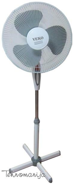 Veko ventilator FS 1629