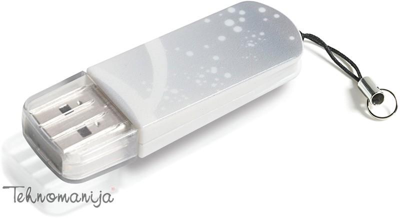 Verbatim USB flash 8GB WIND 98161