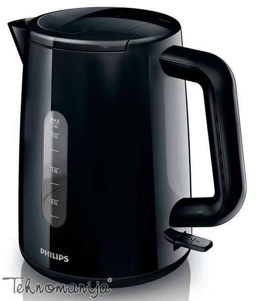Philips bokal HD 9300/90