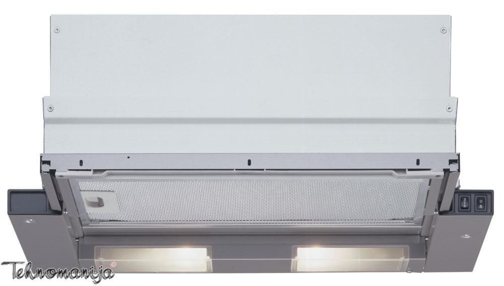 Bosch ugradni aspirator DHI 645H
