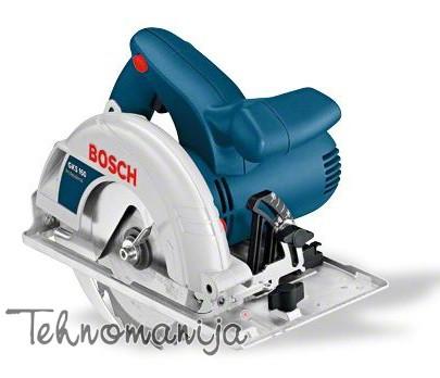 Bosch kružna testera GKS 160