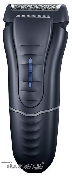 Braun aparat za brijanje 130S 1